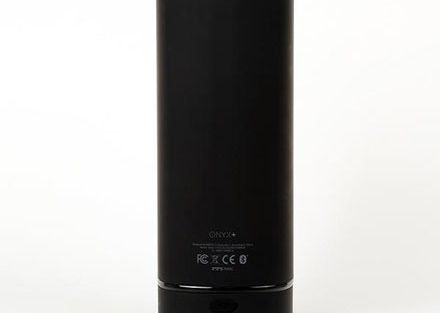 Kiiroo Onyx+ Sex Toy