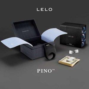Lelo Pino Review