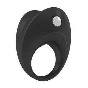 OVO B10 Stretchy Silicone Vibrating Cock Ring Review