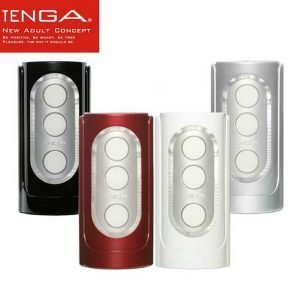 Tenga Flip Hole Review